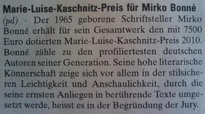 bonnekaschnitz.jpg