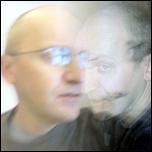 rittiner-gomez_pic.jpg