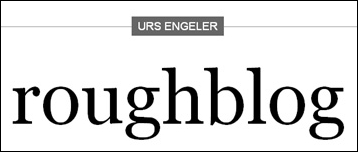 roughblog_pic.jpg