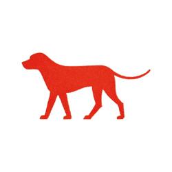 250-250--red-dog-ISOTYPE-gerd-arntz-web-archive