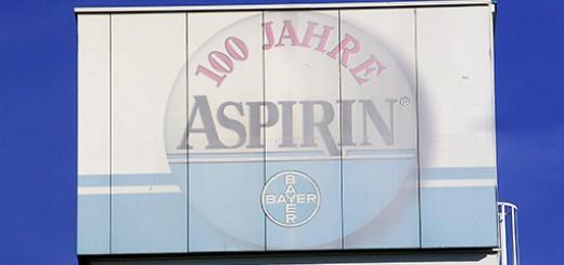 leverkusen_100-jahre-aspirin.jpg